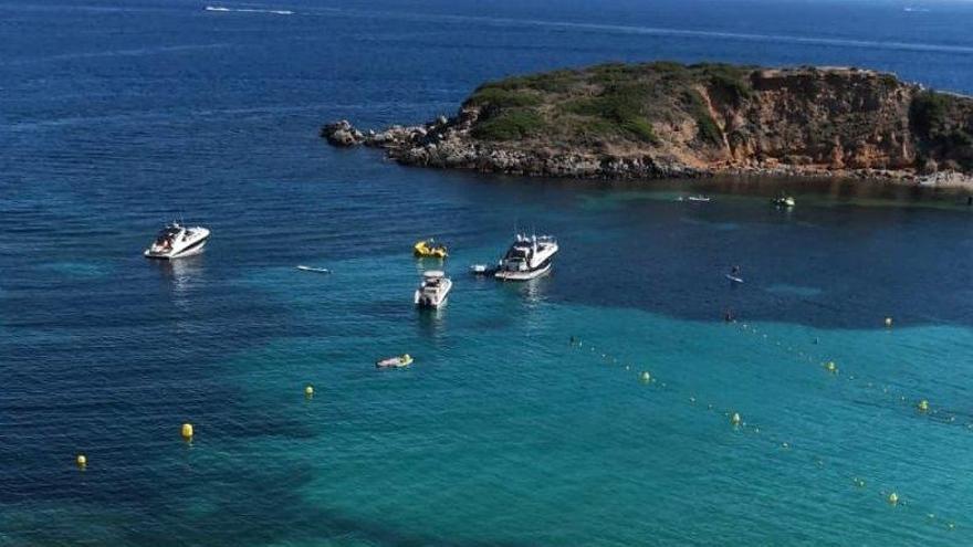 Calvià wehrt sich gegen Abwasser-Vorwürfe in Puerto Portals
