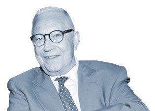 Fernando G.delgado