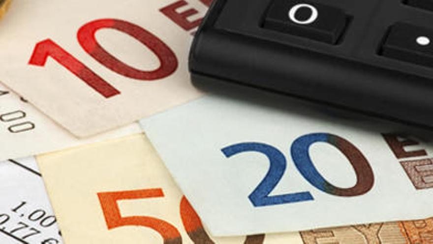 Novedades para la declaración de la Renta 2017