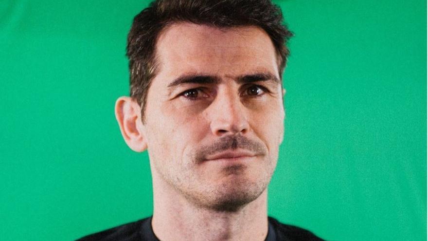 Iker Casillas demanda a José Antonio Avilés y Viva la Vida por mentir sobre su vida amorosa