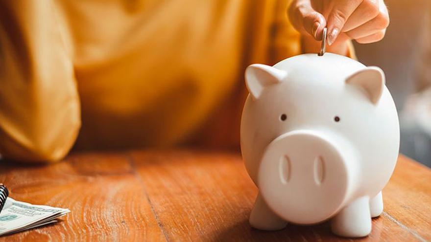 Ahorro en tiempos de incertidumbre económica