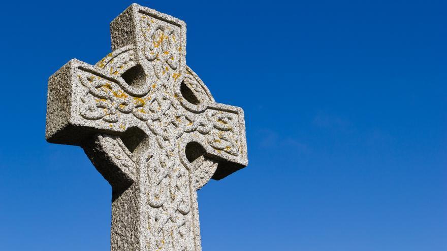 Testamento vital: ¿qué será de mí cuando ya no pueda decidir?