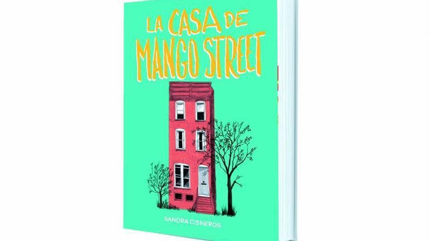 'La casa de Mango Street' encara ens diu coses