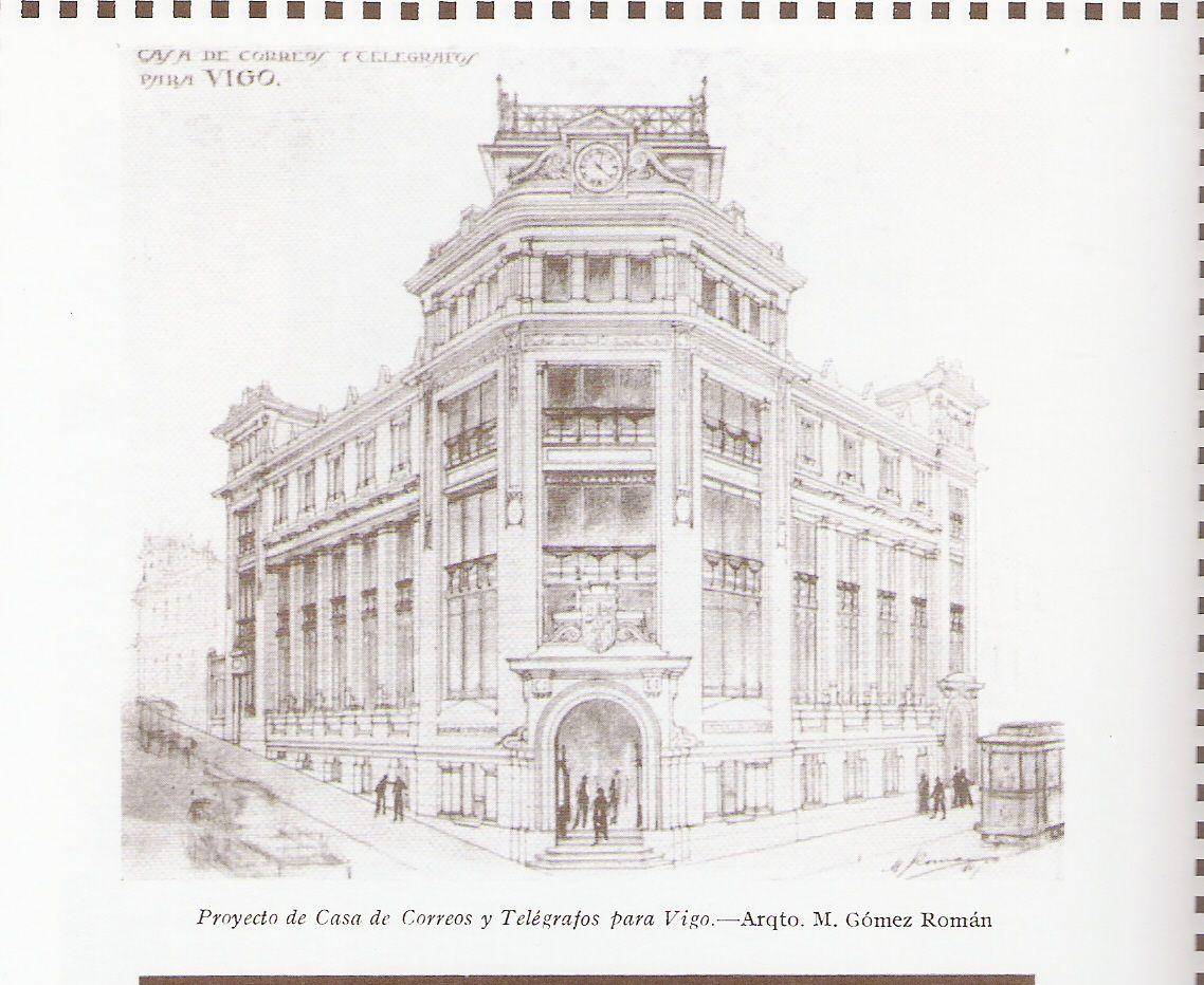16.proyecto casa de correos y telegrafos.jpg