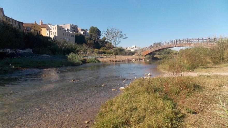 Chulilla, Gestalgar y Bugarra, invitados a formar parte de la Asociación de Municipios del Parque del Túria
