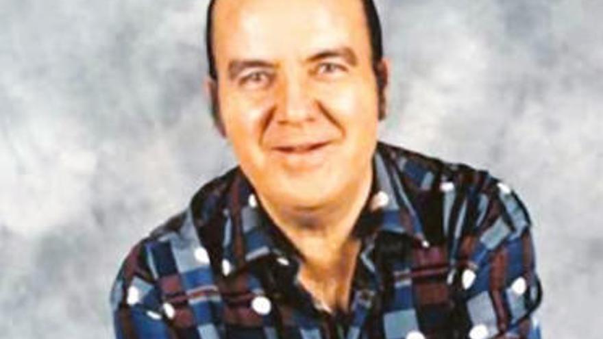 Chiquito De La Calzada El Hombre Que Revolucionó El Humor En España La Provincia
