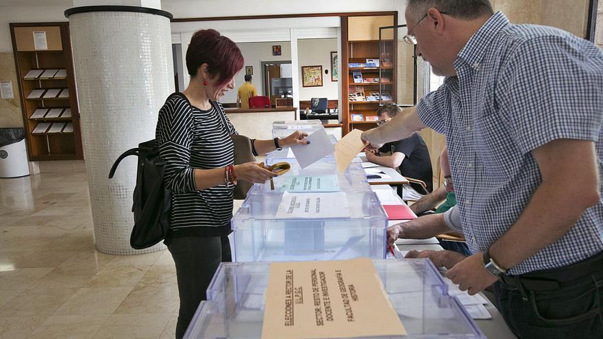 El voto por correo se incrementa en un 700% a consecuencia de la pandemia