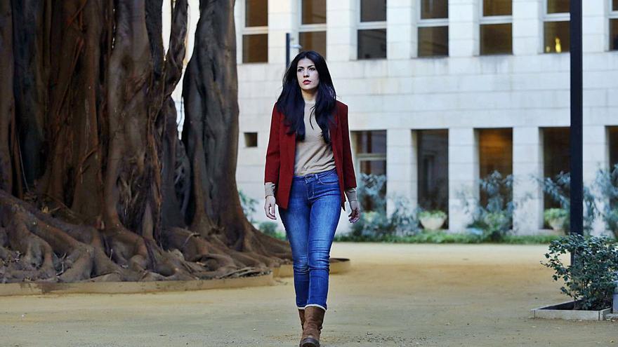 Davó se resiste a dejar paso a Lima en Podem ante la cita clave