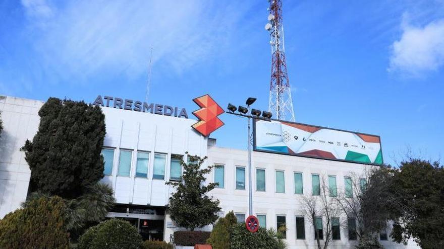 La CNMC sanciona a Atresmedia por publicidad encubierta