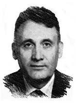 José Antonio Díaz Lago