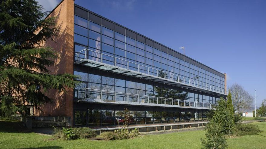 UGT critica que la Consejería de Ciencia asuma la labor del IDEPA en innovación