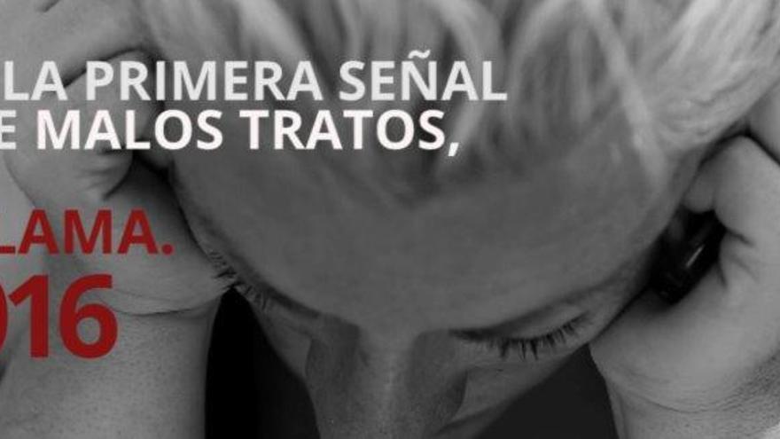 Uno de cada cinco asesinatos hasta marzo en España fueron por violencia machista
