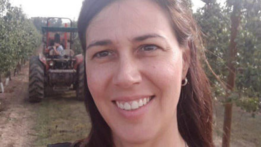 Trobat el cotxe de la dona desapareguda amb un cadàver a l'interior