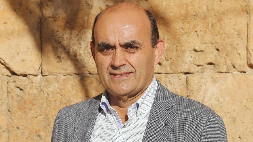 Antoni Serra: «Promocionarem el producte local per reactivar l'economia»