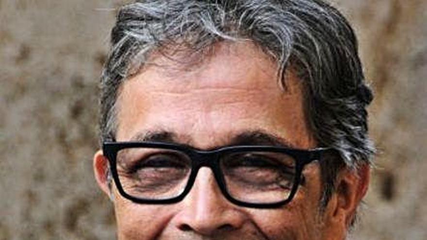 Chano Domínguez gana el Premio Nacional de Músicas Actuales 2020