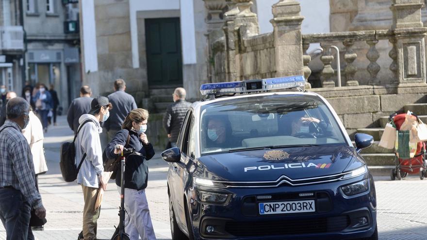 """Los alcaldes de los pequeños municipios ven """"incomprensibles"""" las restricciones"""