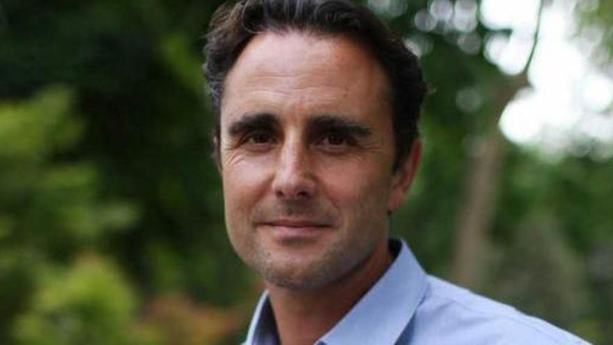 La Policia deté l'enginyer Hervé Falciani en virtut d'una ordre de les autoritats suïsses