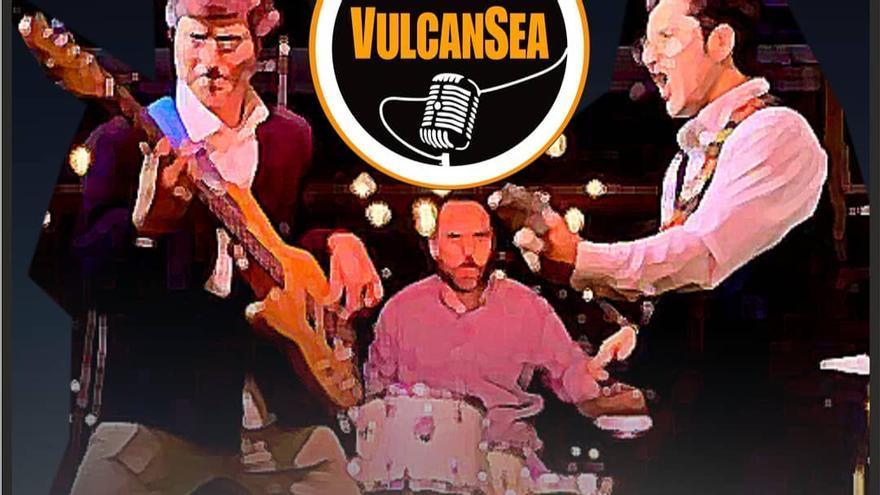 Concierto Familiar Vulcansea