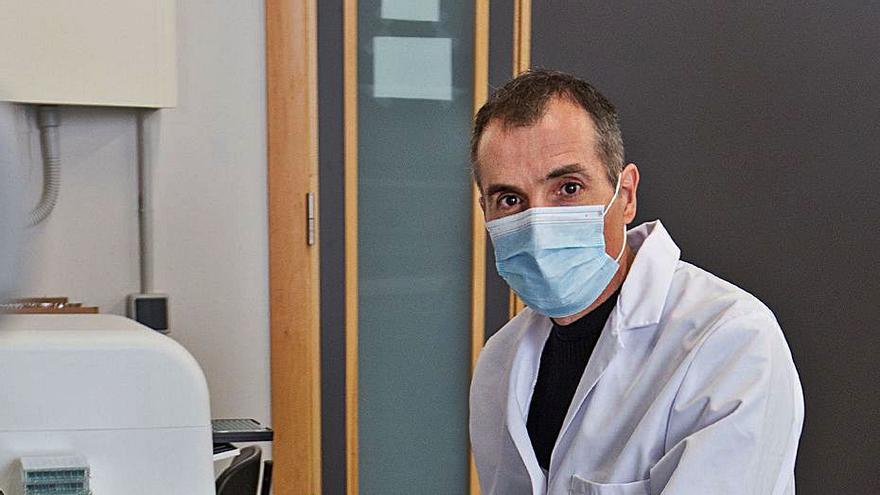 Maestre dedicará parte del Jaume I a becar a jóvenes investigadoras africanas en la UA
