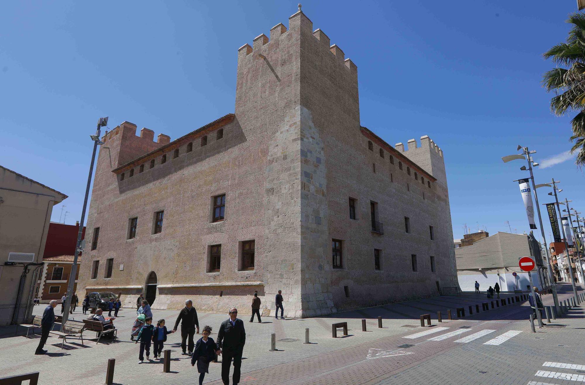Castillo de Alaqu�s0001_1_1.jpg