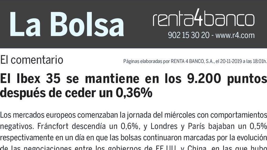El Banco de España eleva a 65.725 millones, más que el PIB gallego, el coste de las ayudas a los bancos