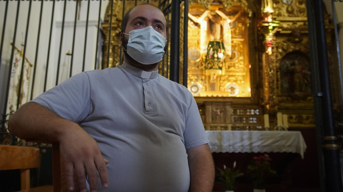 Zamora DesAparece   Villarín de Campos