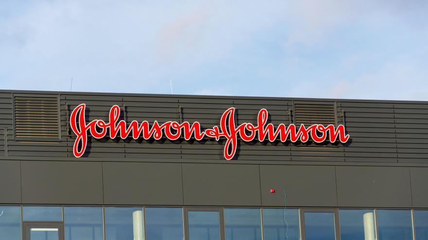 Condenan a Johnson & Johnson por los efectos secundarios provocados por unos implantes vaginales en Australia