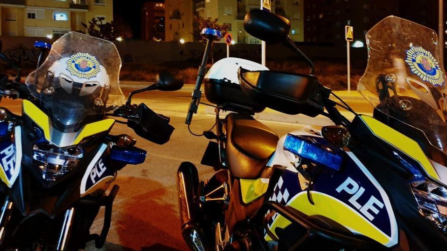 Grupos especializados en delitos de odio y violencia machista para las policías locales