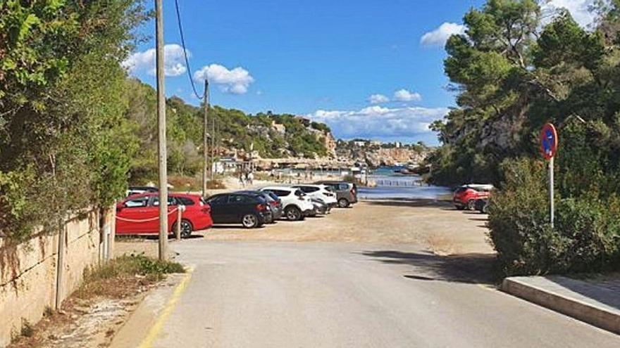 Illegale Immobilien-Anbauten auf Mallorca: Gericht verurteilt Verkäufer zu Entschädigung
