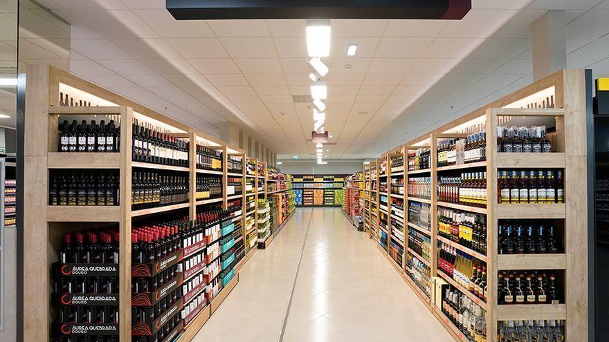 Las tres novedades de Mercadona que ya están en sus supermercados