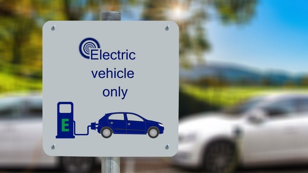 Semana Europea de la Movilidad: Todo lo que debes saber del coche eléctrico