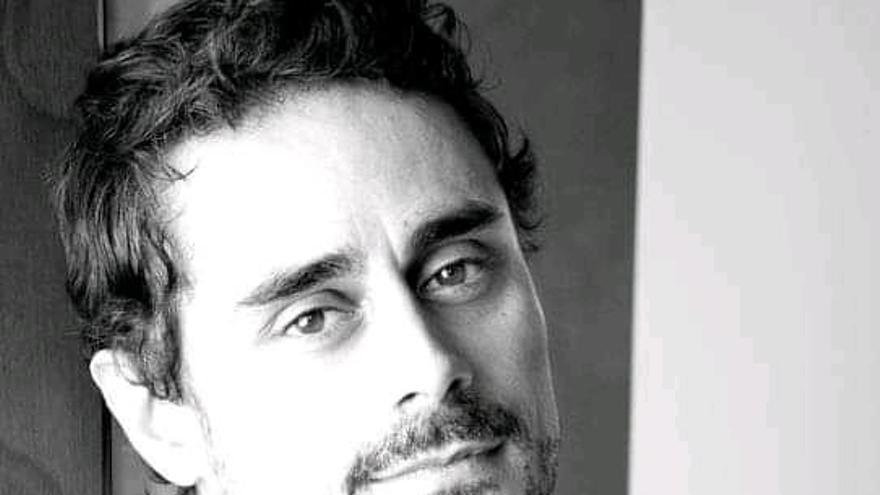 Un empresario gallego muere tiroteado a la puerta de su hotel en México