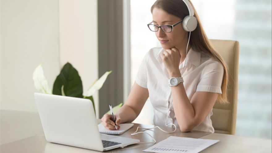 Los idiomas, la clave para encontrar trabajo en Málaga: Se buscan traductor de japonés y administrativo con inglés y holandés, entre otros perfiles