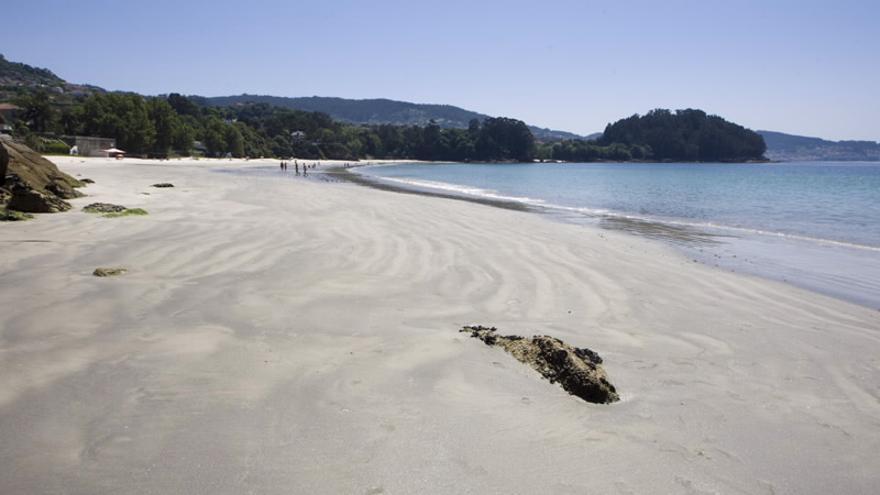 Lapam�n_Bueu_Turismo de Galicia.jpg