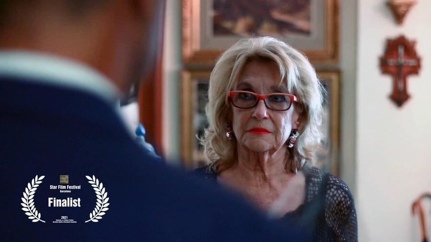 14 cortos de directores de la provincia se proyectarán en 'Alicante Cinema'