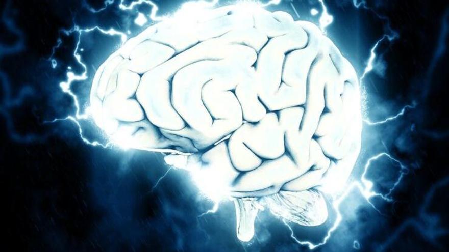 Una 'firma eléctrica' identifica al sueño REM de cada persona