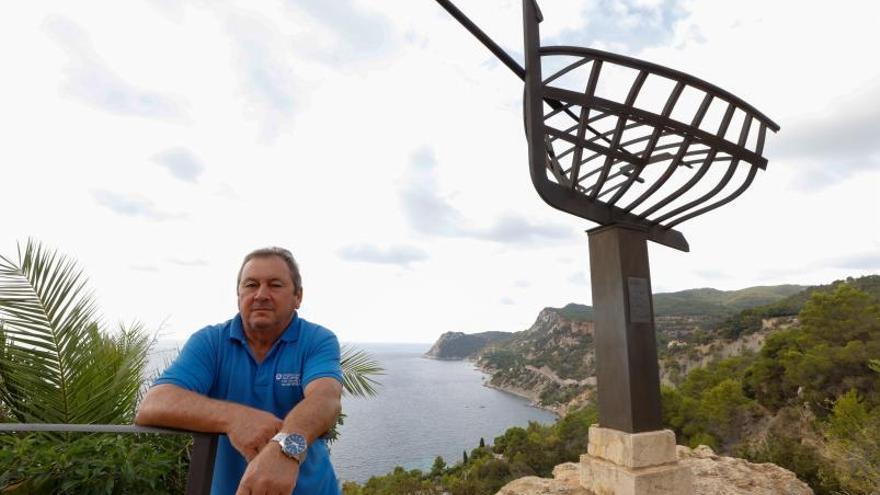 El fin de una saga de pescadores en Ibiza