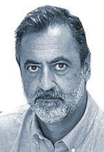 José María de Loma