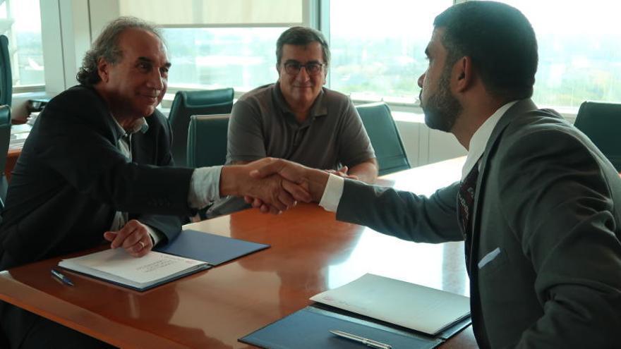 Vox critica que el Govern impulse la enseñanza de la religión islámica en Baleares