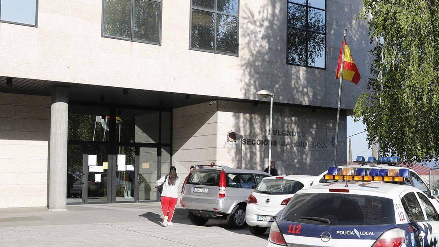 Un litigio al alza en Vigo: las demandas de caseros por daños y suciedad en pisos alquilados