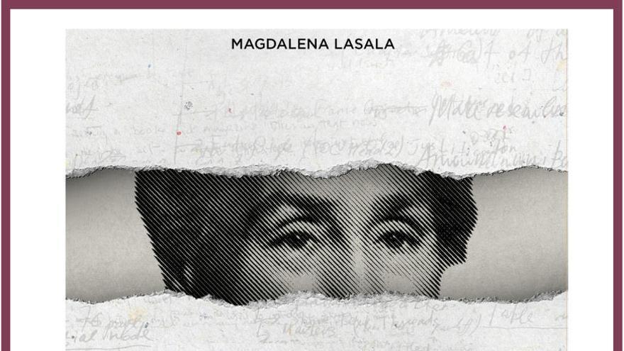 Un libro vuelve la mirada a las educadoras aragonesas del pasado