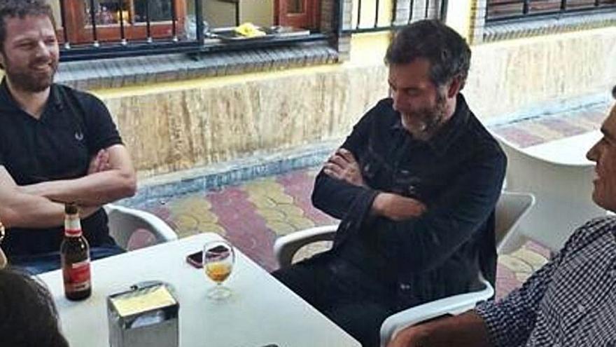 El hilo musical entre Sánchez y la ministra Morant