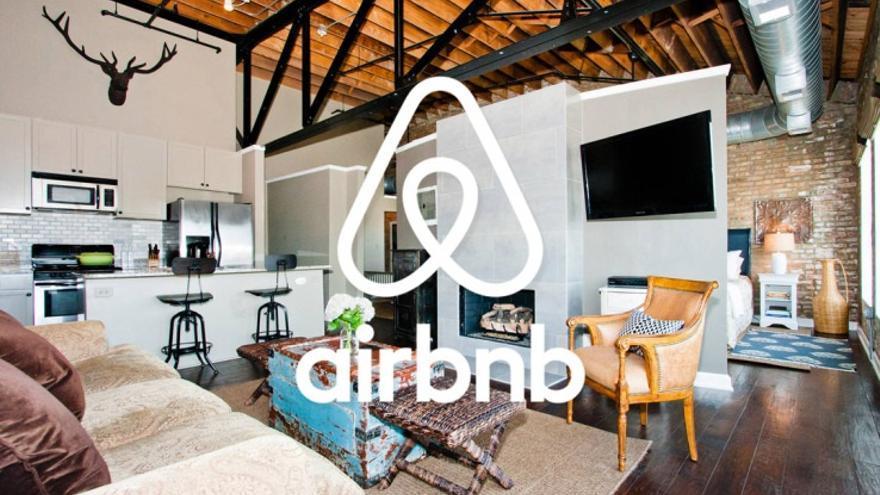 Airbnb bloquea 2.300 reservas de jóvenes en València para evitar fiestas ilegales
