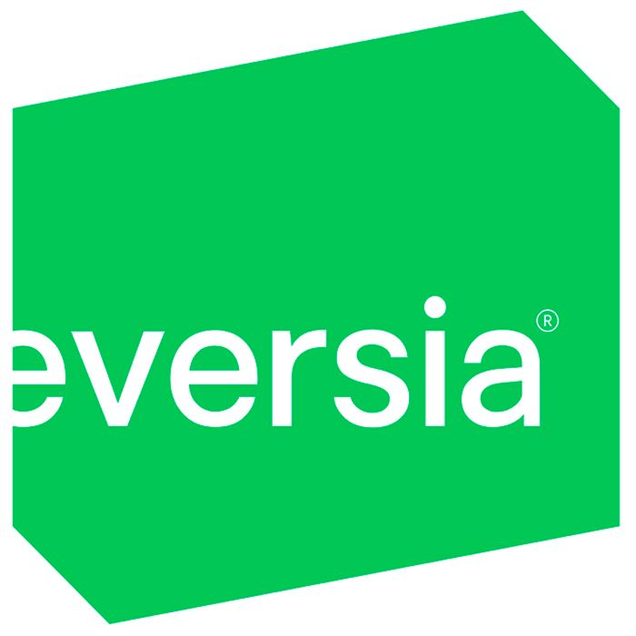 Eversia
