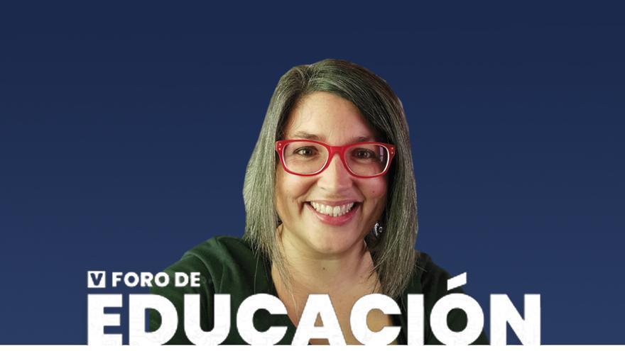 """""""Patios Vivos: naturalización e xogo libre nos patios escolares"""""""