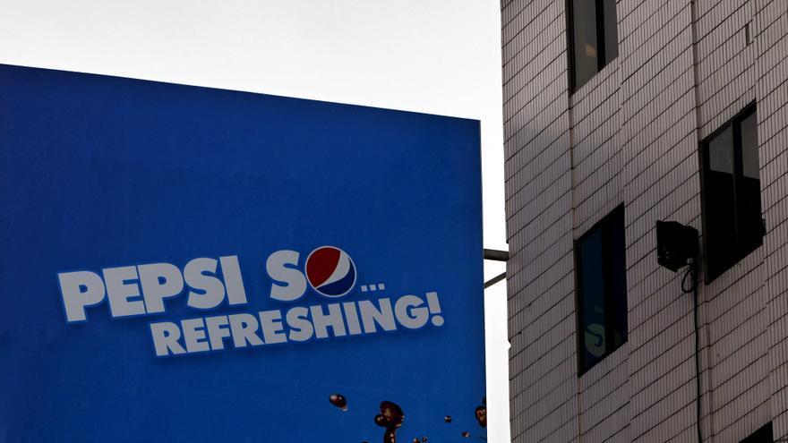 Pepsico escull Barcelona per instal·lar-hi el seu 'hub' mundial especialitzat en digitalització