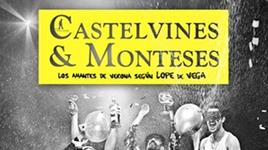 Castelvines & Monteses