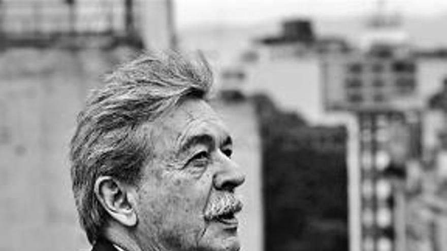 Paulo Mendes da Rocha  y otros «brasileiros»