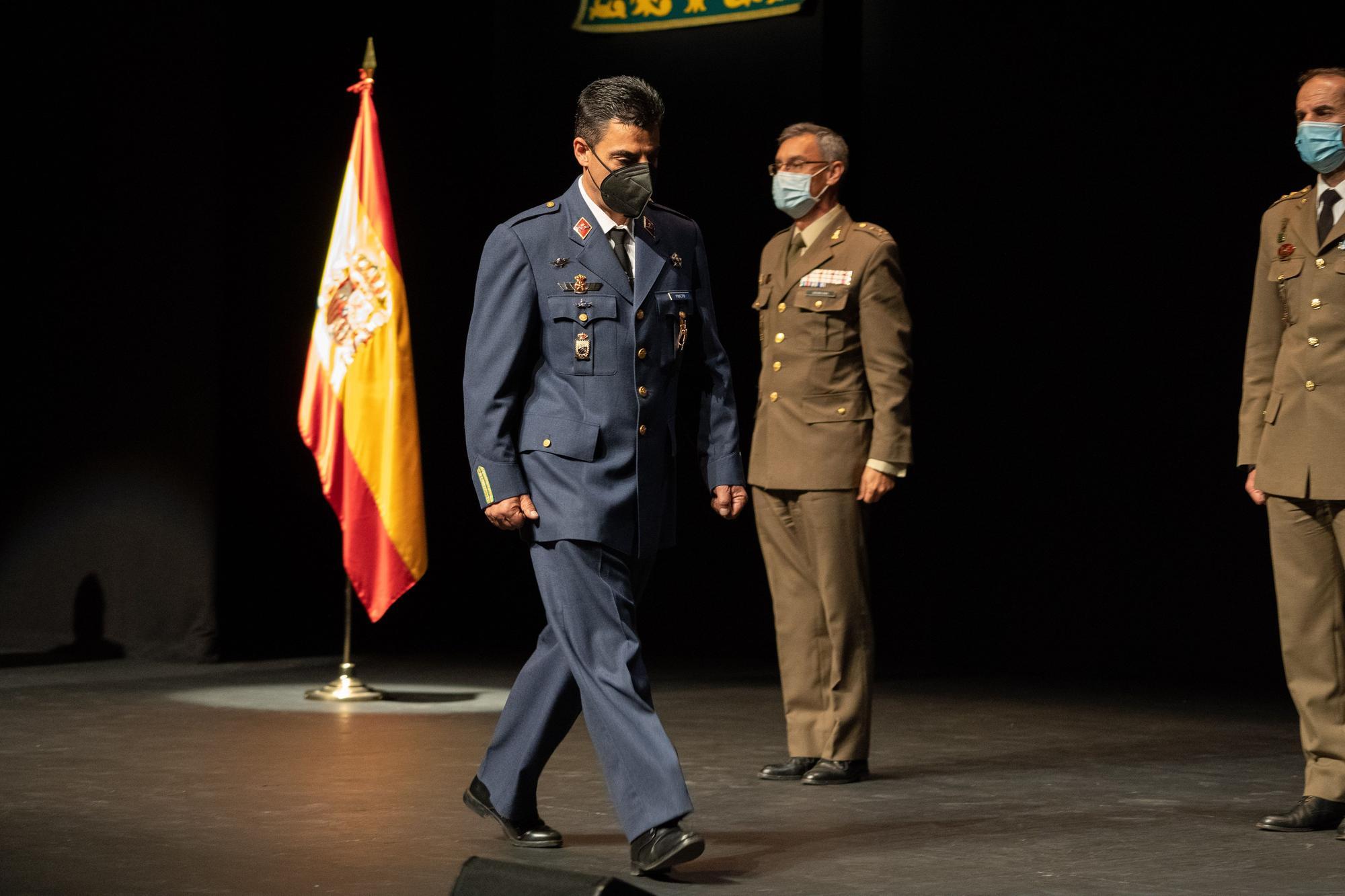 Subdelegación de Defensa 4.jpg