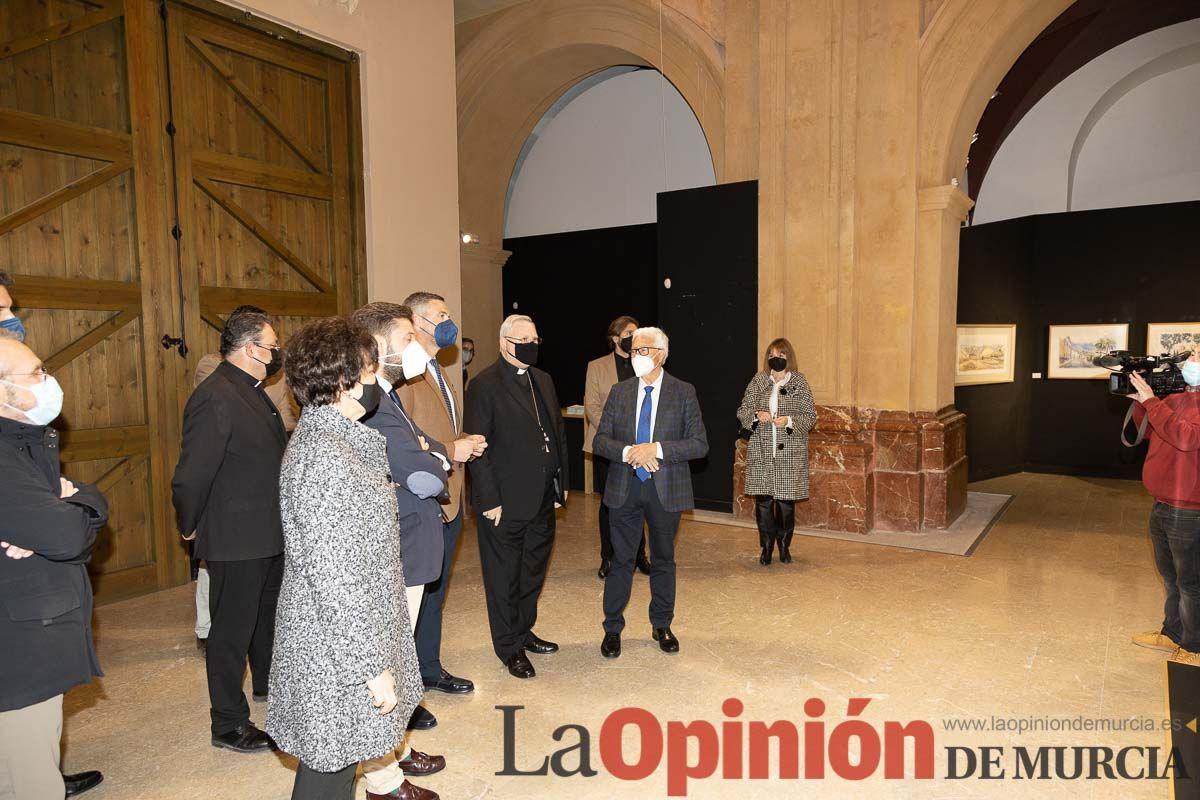 ExposiciónZacaríasCerezo015.jpg